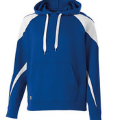 229646 Youth Holloway Prospect Hoodie