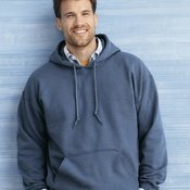 18500 Adult Heavy Blend™ Hooded Sweatshirt