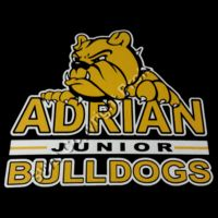 Adrian Jr. Bulldogs Block Thumbnail
