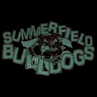 Summerfield Bulldogs Thumbnail