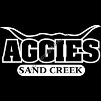 132-Aggies-Sand-Creek-Horns Thumbnail