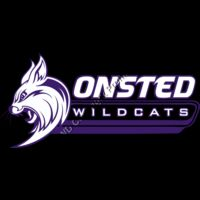 154-Onsted-Wildcats Thumbnail