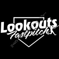 168-Lookouts-Fastpitch-Plate Thumbnail