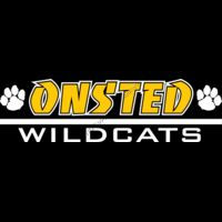 203-Onsted-Wildcats-Line Thumbnail
