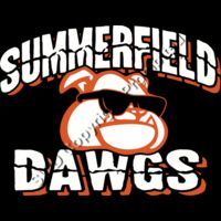 206-Summerfield-Dawgs-Sunglasses Thumbnail