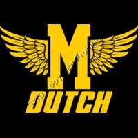209-M-Dutch-Wings Thumbnail
