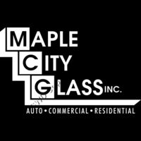 Maple City Glass Thumbnail