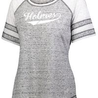 229388 Ladies Holloway Advocate Shirt Thumbnail